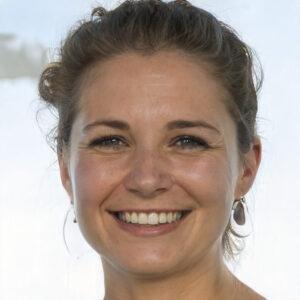 Toni Muller